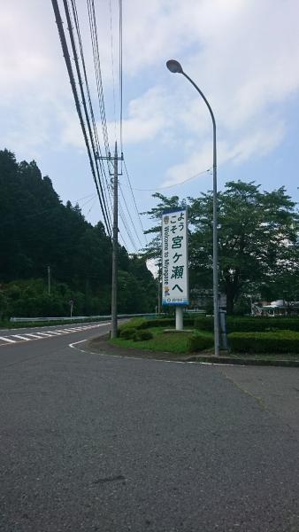DSC_5028.jpg