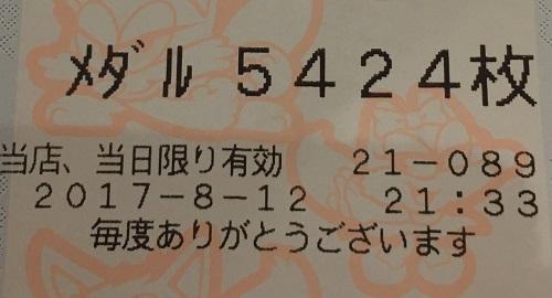 2017.0812.49