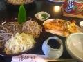 蕎仙坊 (きょうざんぼう)