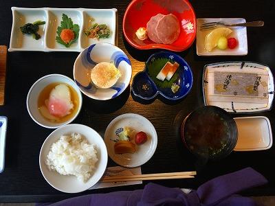 bousenkan-chiyoshiyoku01