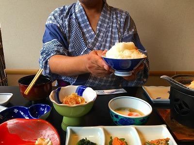 bousenkan-chiyoshiyoku03