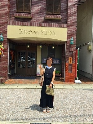 kitchenhida03