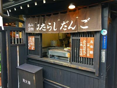 hidatakayama06