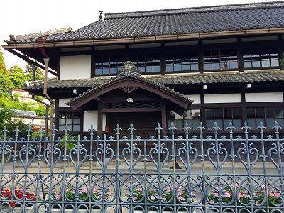 takayamayakuba02