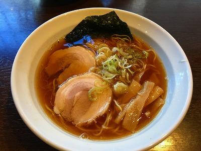 menyachikara03