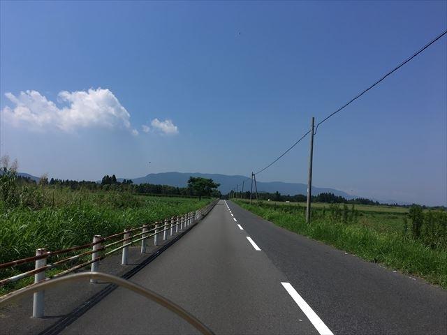 IMG_6202_R.jpg