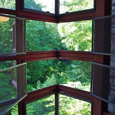 20170627窓枠