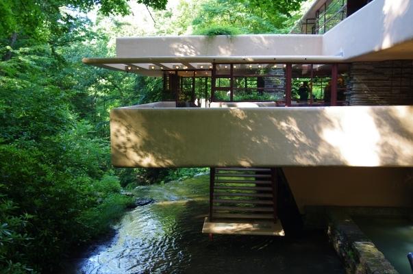 20170627橋から臨む