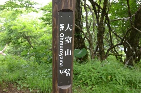20160703 oomuro 023