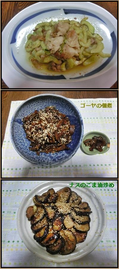 cats惣菜