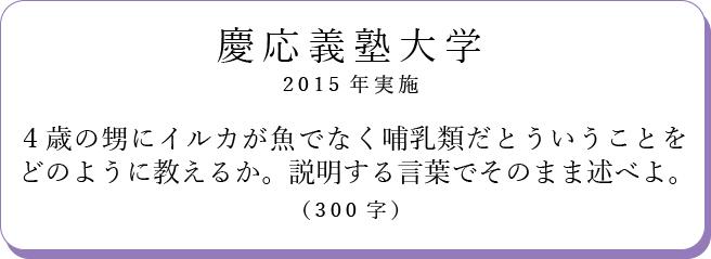 p71_vol2_01.jpg