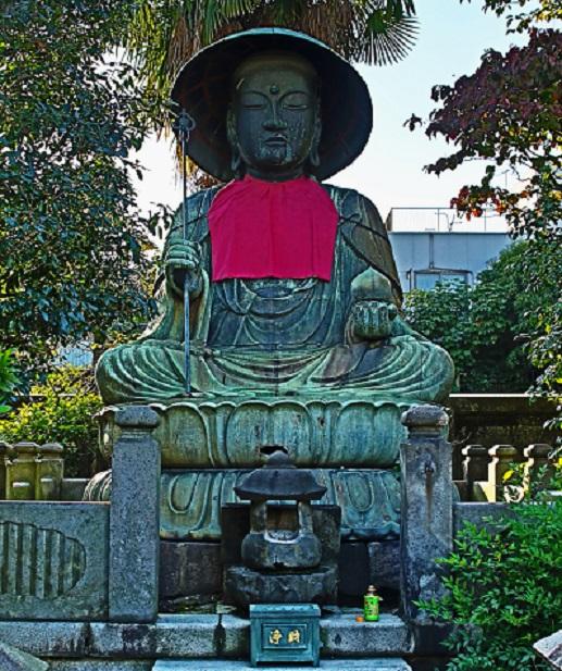 六地蔵菩薩5