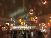 170912金沢出張・21世紀美術館の展示
