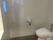 170912金沢出張・21世紀美術館トイレ