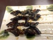 170912金沢出張・郷土料理-2