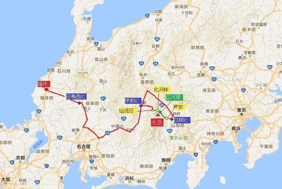 kitadake_map02.jpg