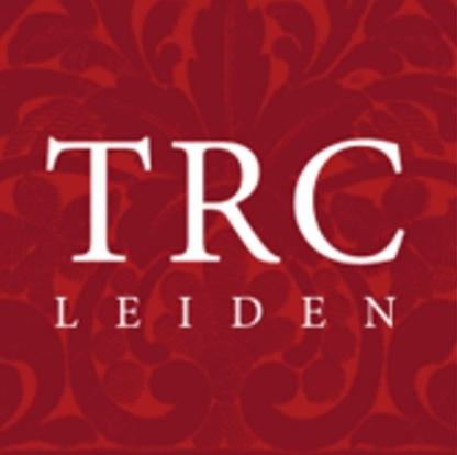 10TRC_Leiden.jpg