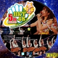 HKT48 5th ANNIVERSARY bd4