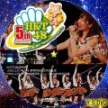 HKT48 5th ANNIVERSARY dvd4