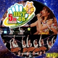 HKT48 5th ANNIVERSARY dvd5