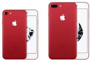 iphone7red.jpg
