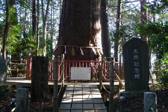 下総の国の神社  麻賀多神社  33