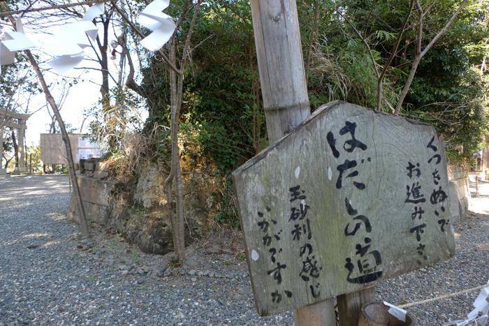 上総の国の神社  玉前神社  23