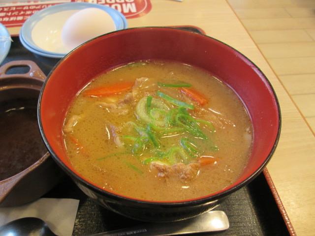 IMG_5383.jpg