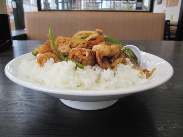 IMG_5451.jpg