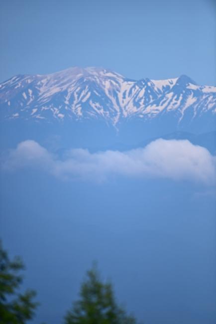 12047-車山高原-4