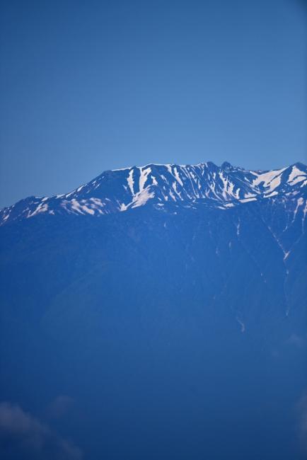 12048-車山高原-5