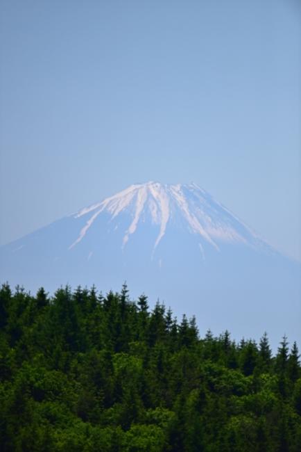 12052-車山高原-3