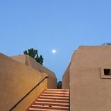 セドナ満月