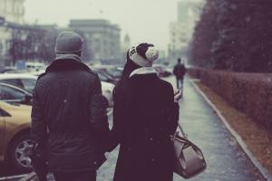 couple-2619226_960_720.jpg