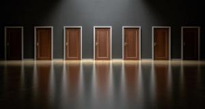 doors-1587329_960_720.jpg