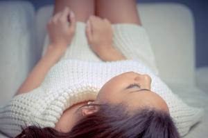 girl-97433_960_720.jpg