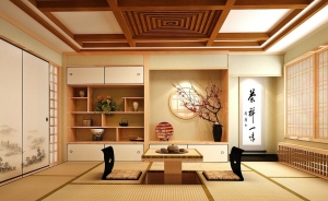 japanese-2667883_960_720.jpg