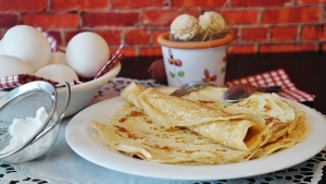 pancakes-2020863_960_720.jpg