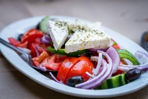 salad-2430919_960_720.jpg