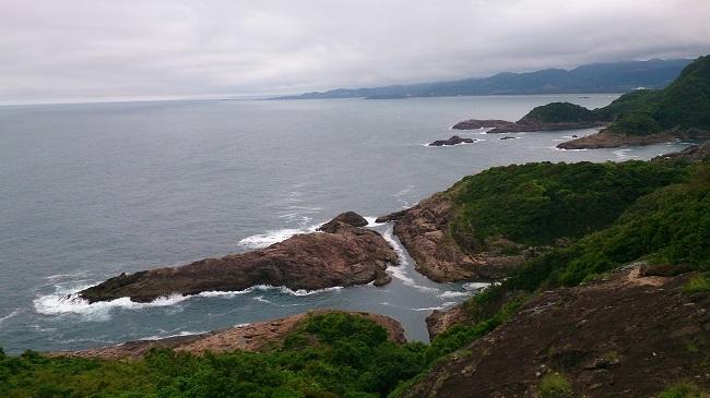 クルスの海2