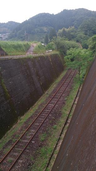 高千穂あまてらす鉄道線