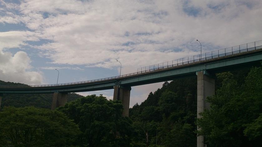 人吉ループ橋1