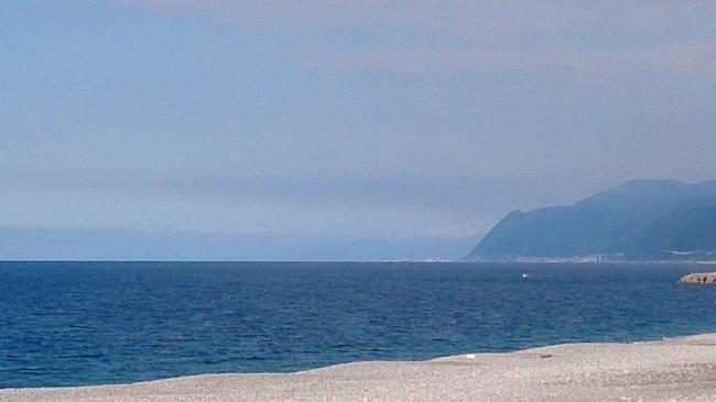ヒスイ海岸1