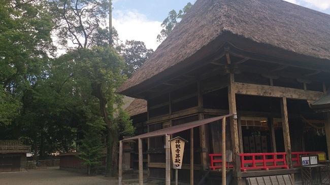 青井阿蘇神社3