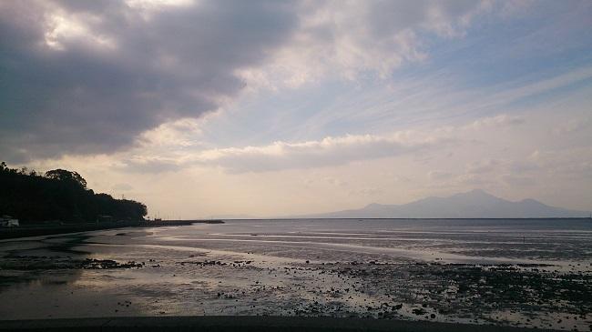 御興来海岸2