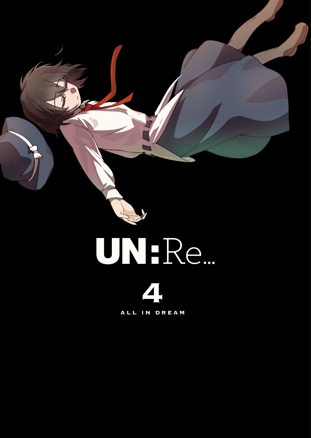 unre4_cover_.png