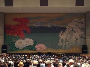 201775福島県郡山市  和田秀和氏提供
