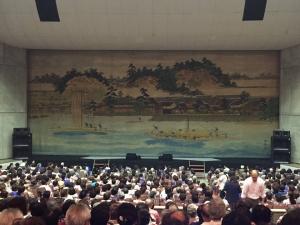 2017718大阪府牧方市市民会館  和田秀和氏提供