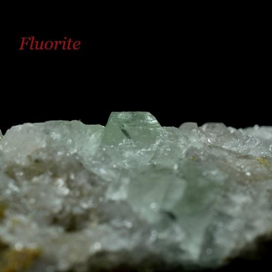 Fuluorite-2