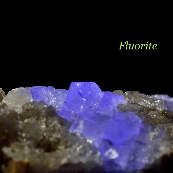 Fluorite-3